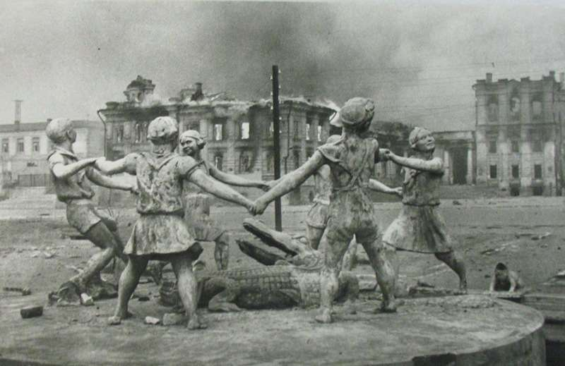 il-generale-sovietico-cujkov2