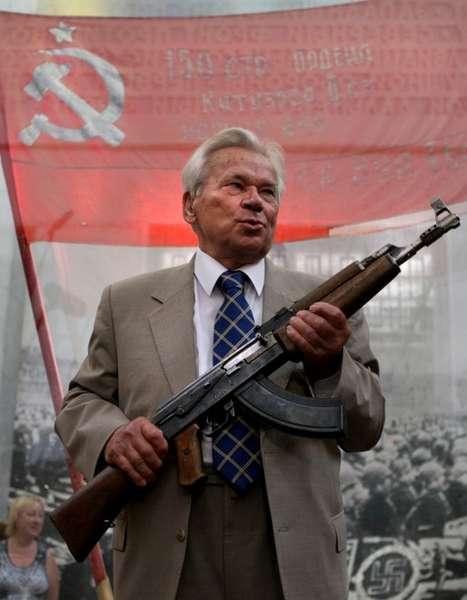 il-kalasnikov-un-arma-per-difendere-il-socialismo