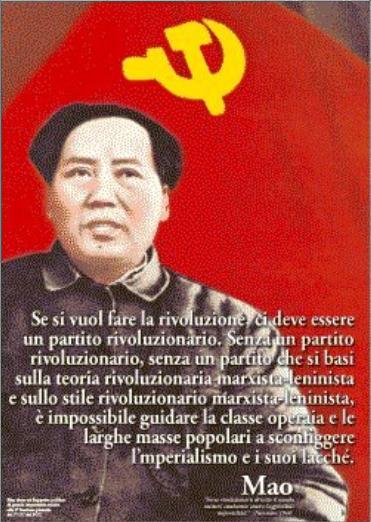il-libretto-rosso-di-mao