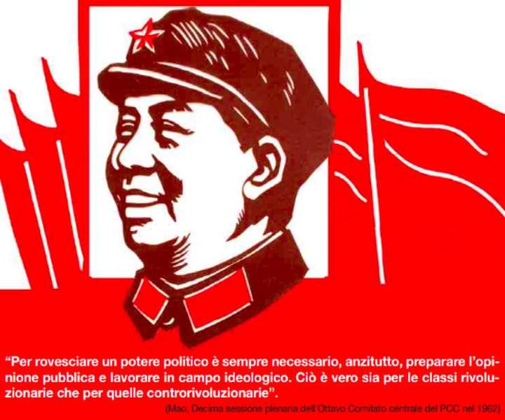 il-libretto-rosso-di-mao2
