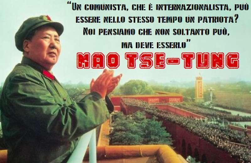 il-libretto-rosso-di-mao3