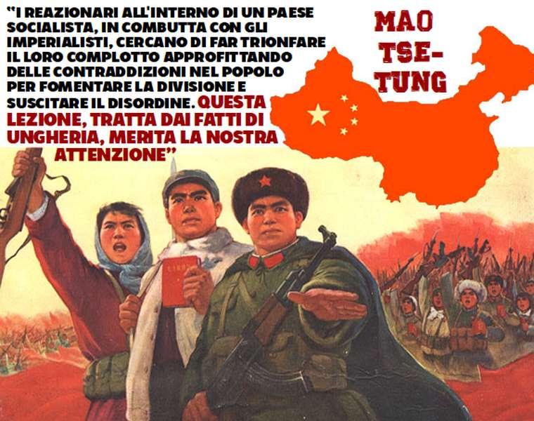 il-libretto-rosso-di-mao4
