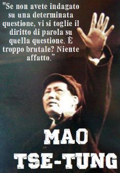 il-libretto-rosso-di-mao6