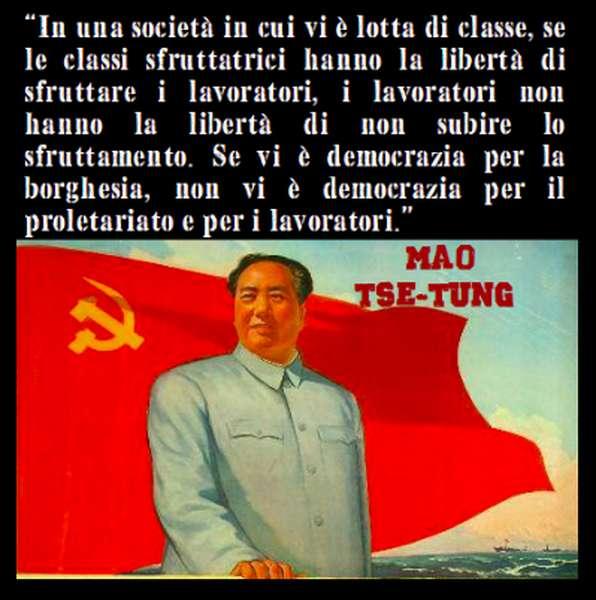 il-libretto-rosso-di-mao8