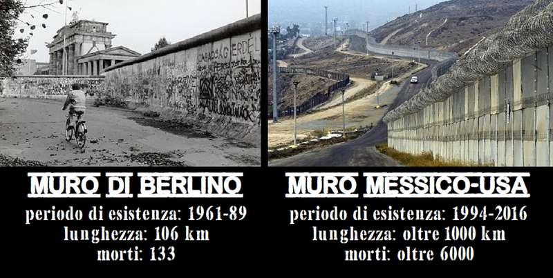 il-muro-della-vergogna