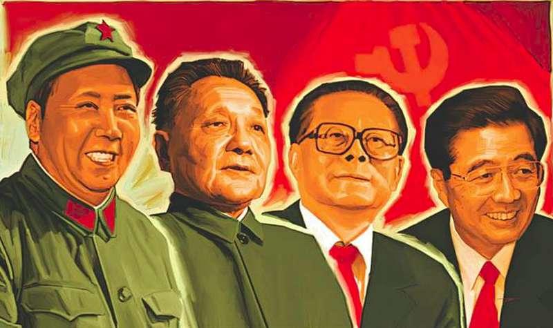 il-partito-e-la-fedelta-al-marxismo-leninismo