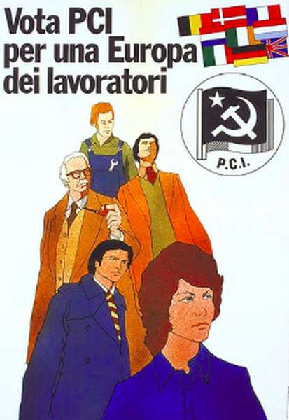 il-pcus-di-breznev-contro-eurocomunismo