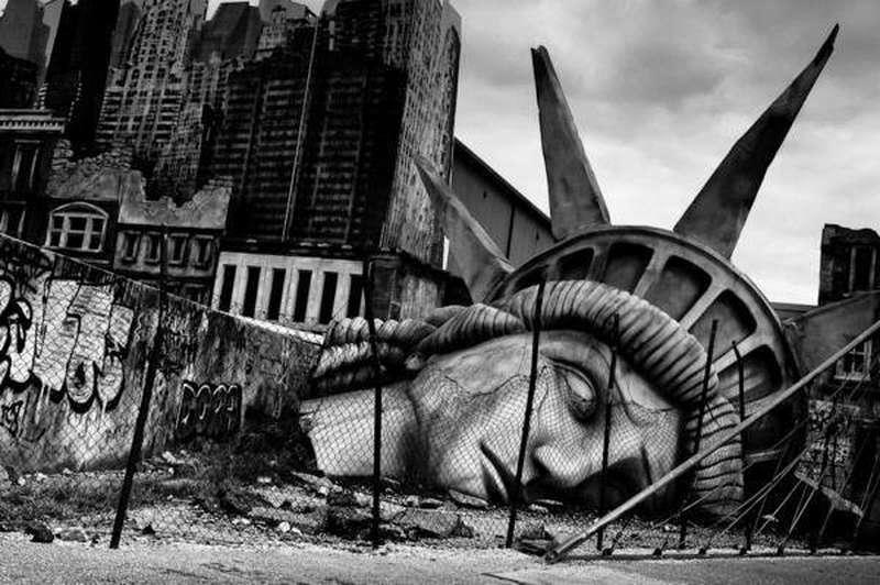 il-totalitarismo-negli-usa