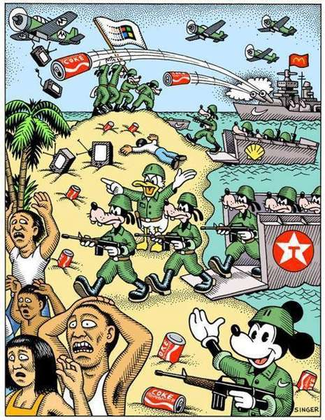 imperialismo-culturale-degli-stati-uniti3