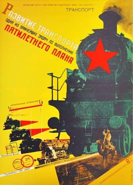 industrializzazione-pianificata-2
