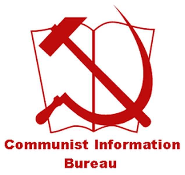 internazionalismo-rivoluzionario-cominform
