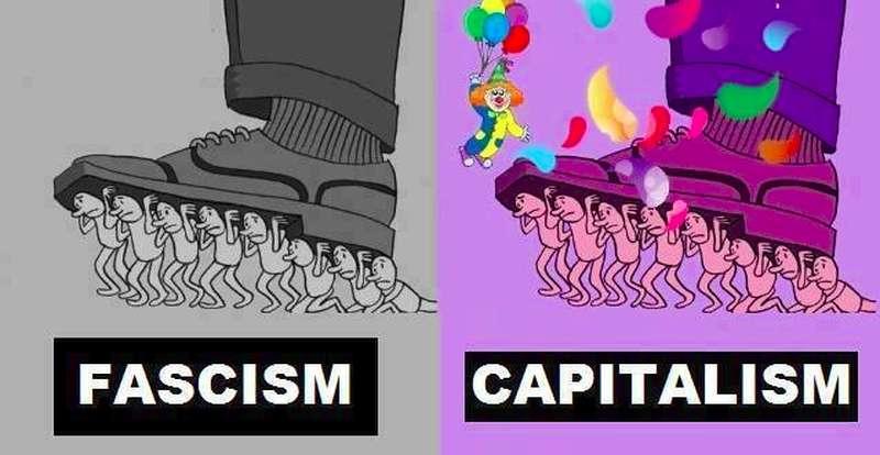 interpretazione-marxista-del-nazismo
