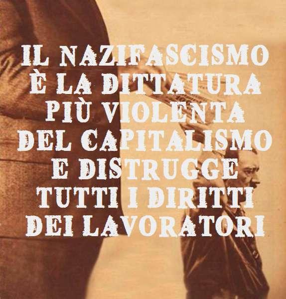 interpretazione-marxista-del-nazismo2