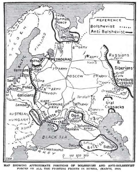 invasione-russia