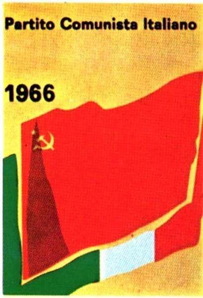 l-atteggiamento-di-stalin-verso-il-pci2