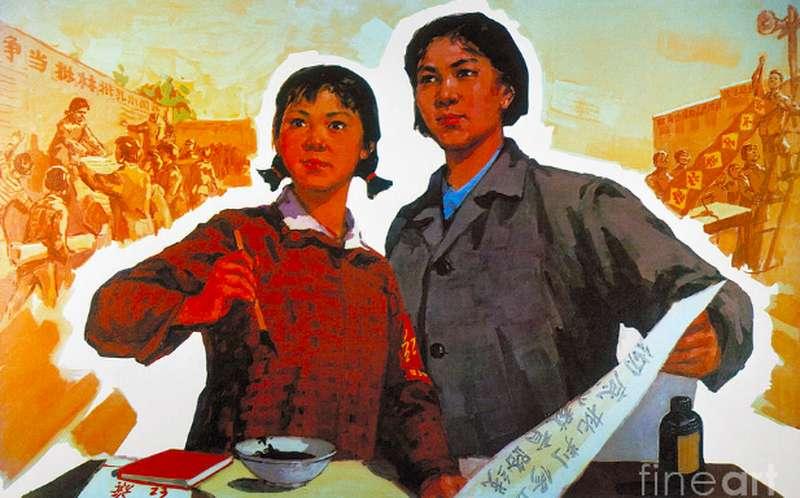 l-emancipazione-femminile-dalla-schiavitu