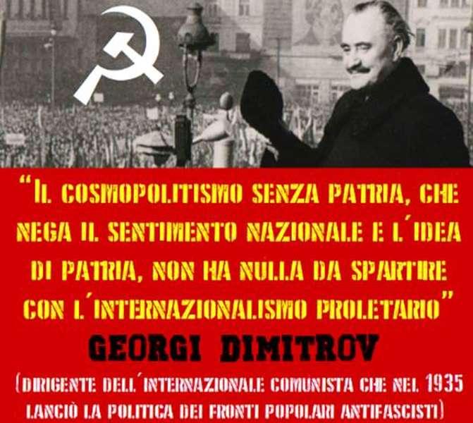 l-esempio-internazionalista-di-dimitrov