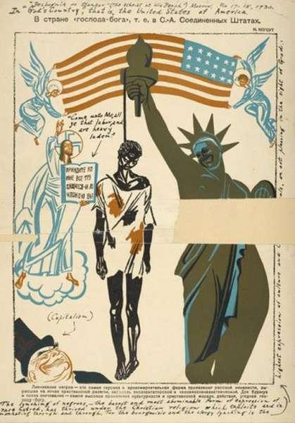 l-immigrazione-afroamericana-verso-l-urss
