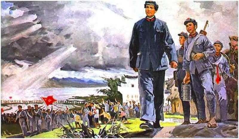 l-impagno-di-mao-tse-tung-per-la-liberazione