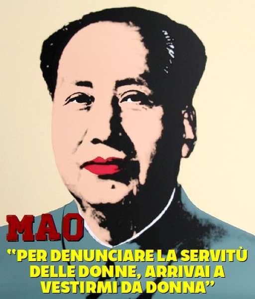 l-impegno-di-mao-tse-tung-per-la-liberazione2