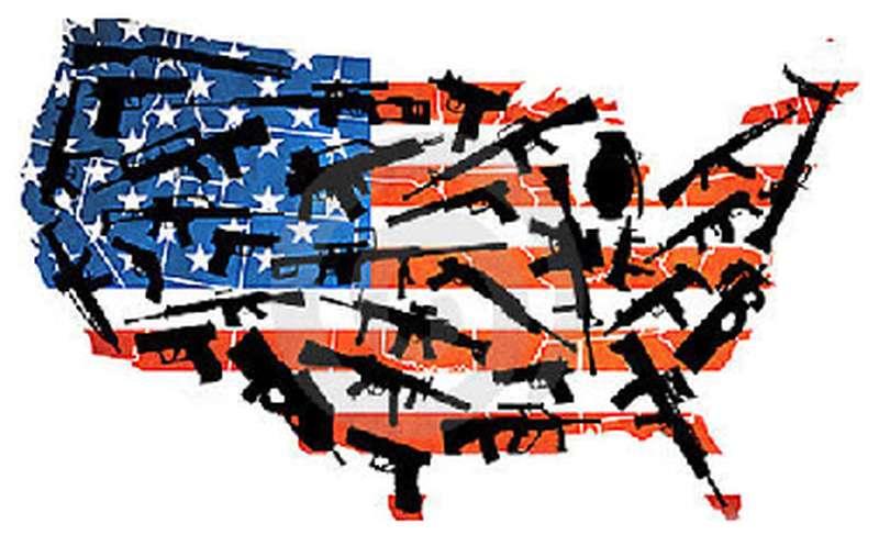 l-impero-neocoloniale-e-la-passione-per-le-armi2
