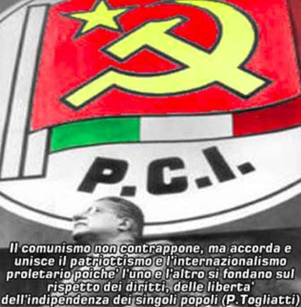 l-italia-occupata-e-il-regime-collaborazionista