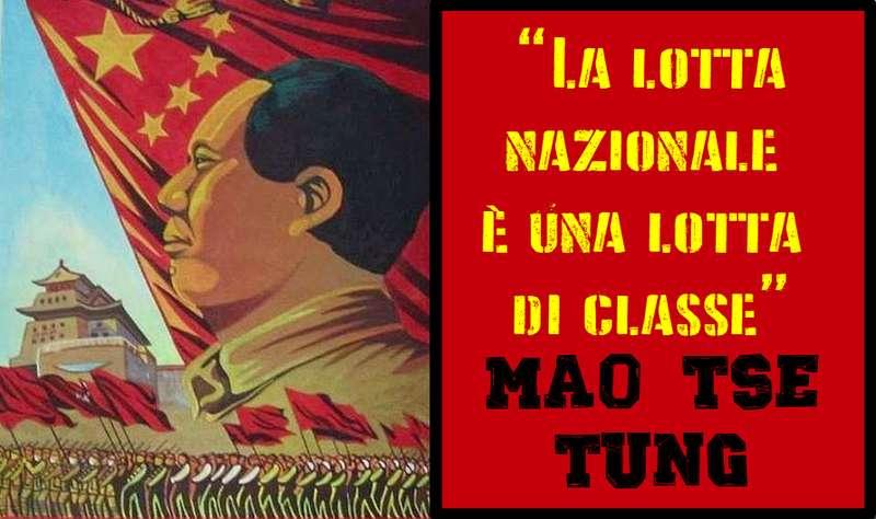 la-fondazione-del-partito-comunista-cinese