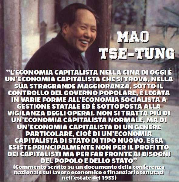la-lotta-tra-socialismo-e-capitalismo