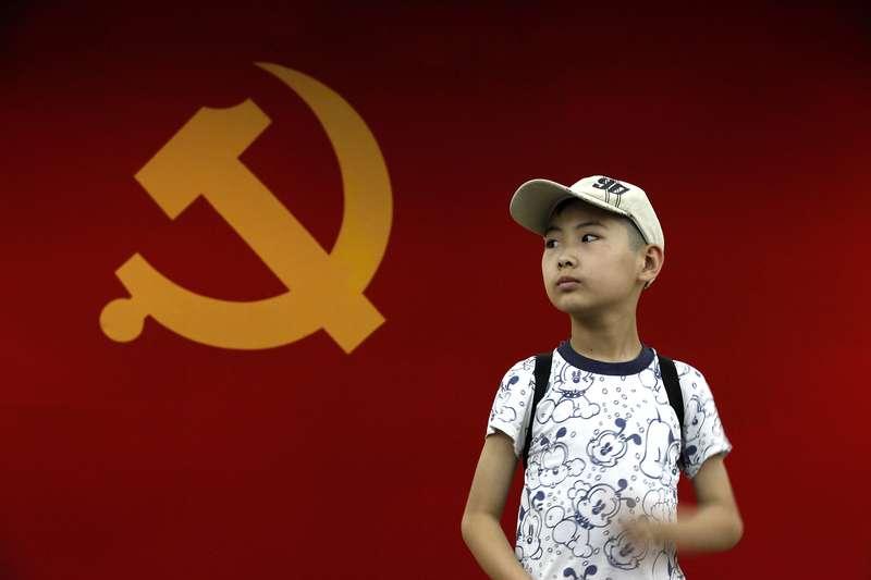 la-moderna-cina-post-maoista