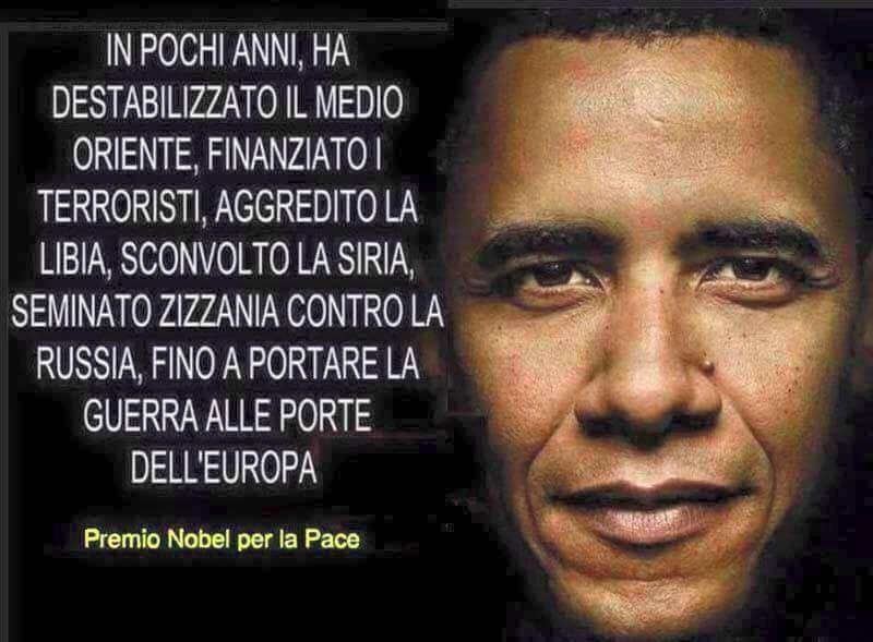 la-politica-estera-di-obama