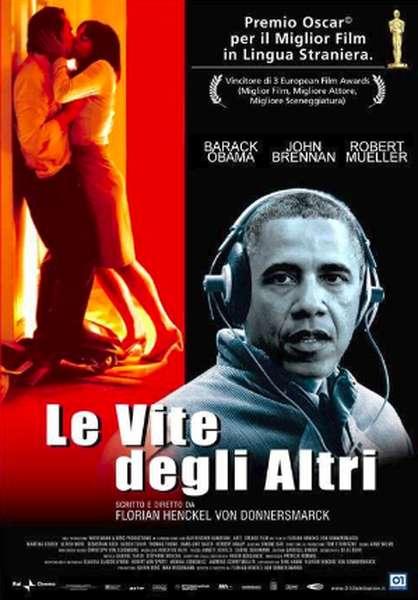 la-politica-estera-di-obama2