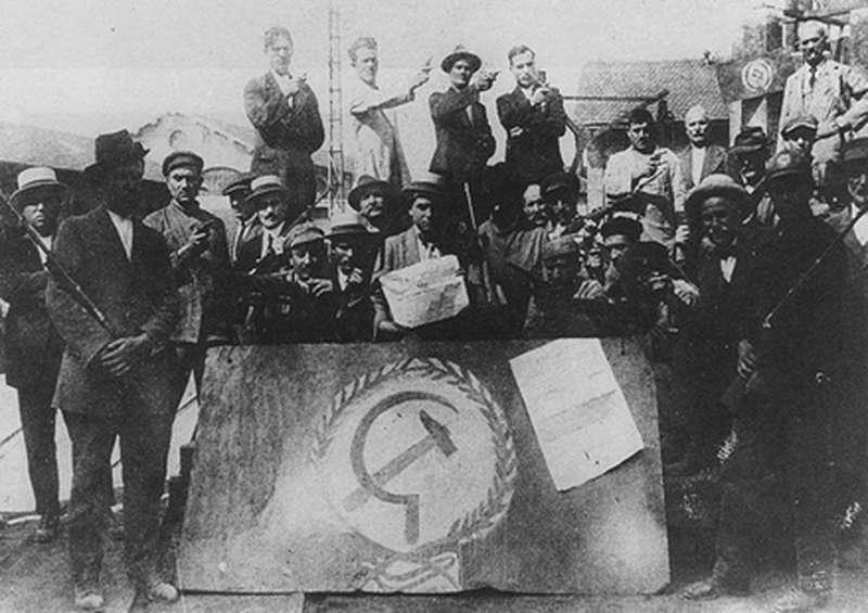 la-rete-clandestina-dei-comunisti2