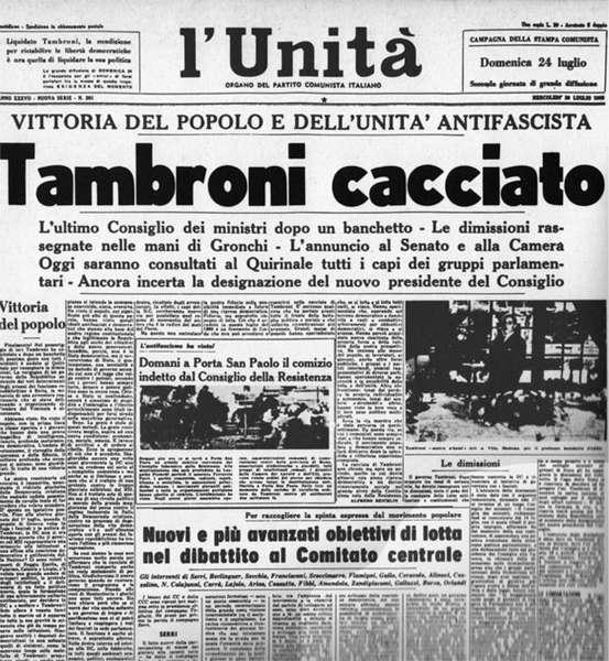 la-rivolta-antifascista-del-1960-2