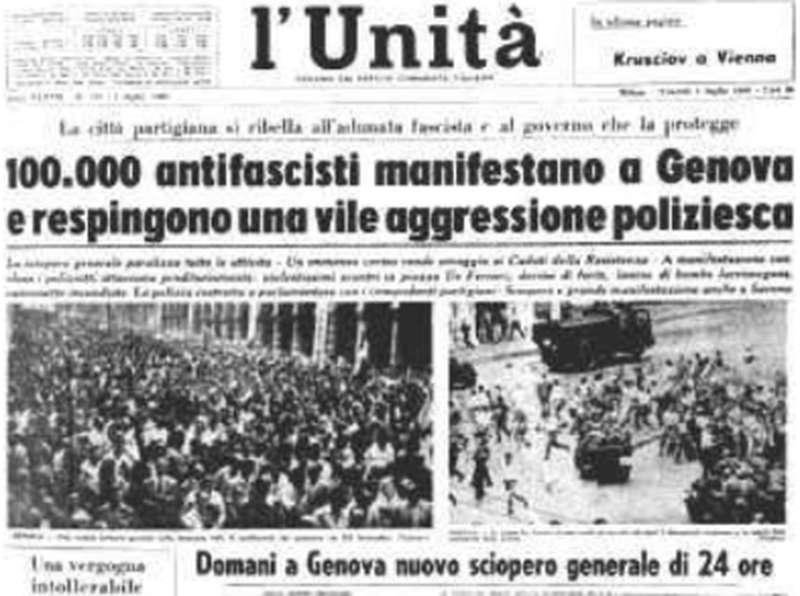 la-rivolta-antifascista-del-1960