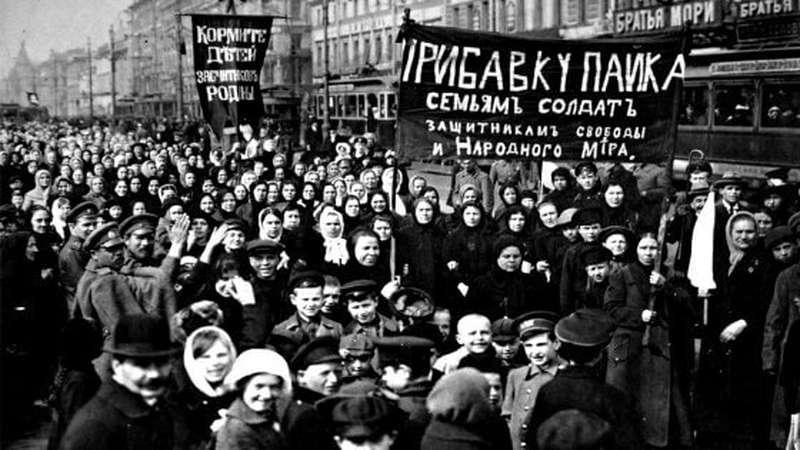 la-rivoluzione-del-febbraio-1917