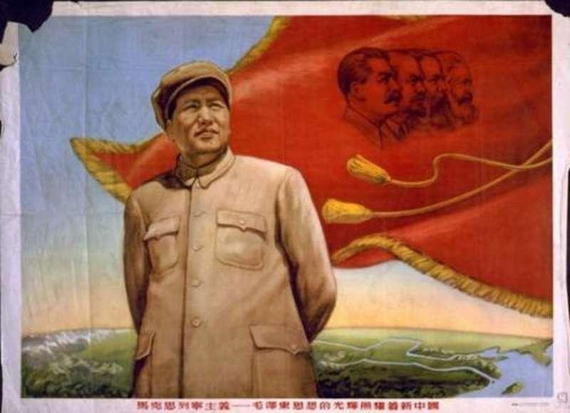 la-speranza-della-repubblica-popolare-cinese