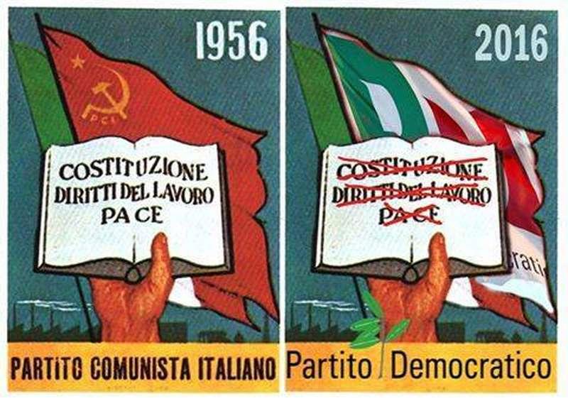 la-svolta-fondamentale-del-1956-2