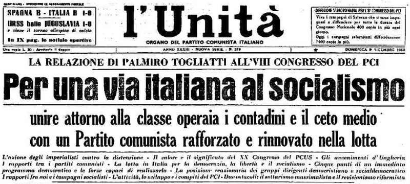 la-svolta-fondamentale-del-1956