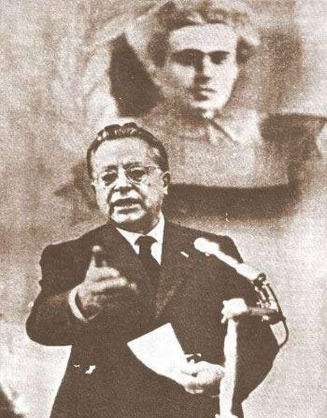 la-via-italiana-al-socialismo