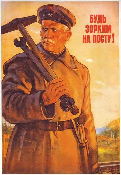 lazar-kaganovic-bolscevico