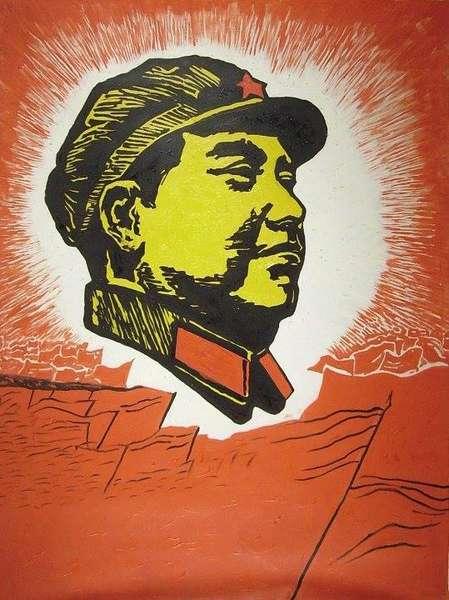 le-conquiste-dell-epoca-mao