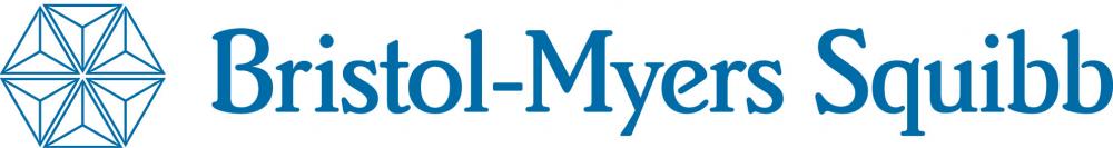 le-medicine-della-bristol-myers-squibb