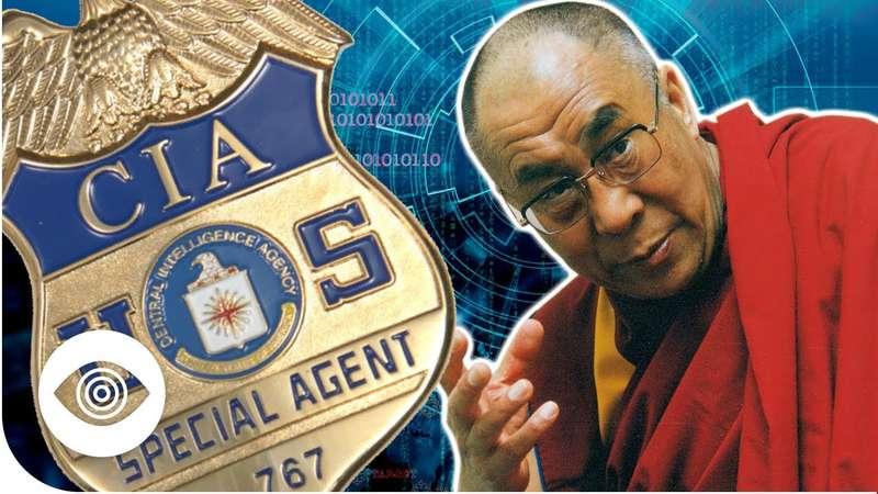 le-menzogne-sul-tibet