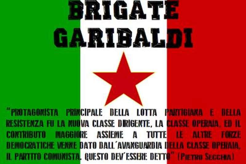 le-organizzazioni-partigiane-e-l-egemonia-comunista