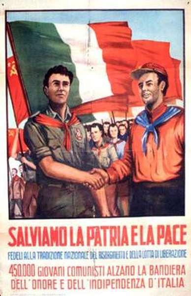le-organizzazioni-partigiane-e-l-egemonia-comunista3