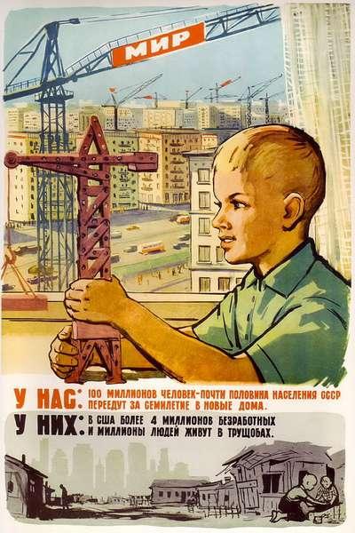 le-ragioni-dell-attacco-a-stalin2