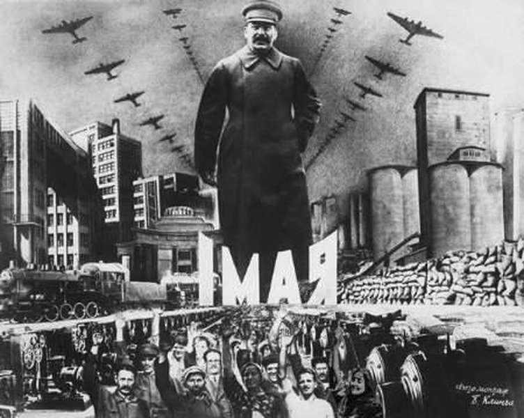 le-ragioni-della-vittoria-sovietica