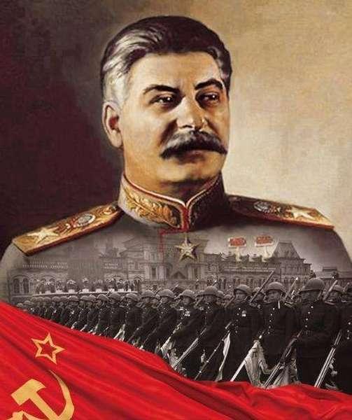 le-ragioni-della-vittoria-sovietica2