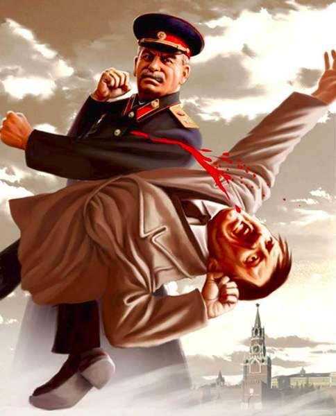 le-ragioni-della-vittoria-sovietica3