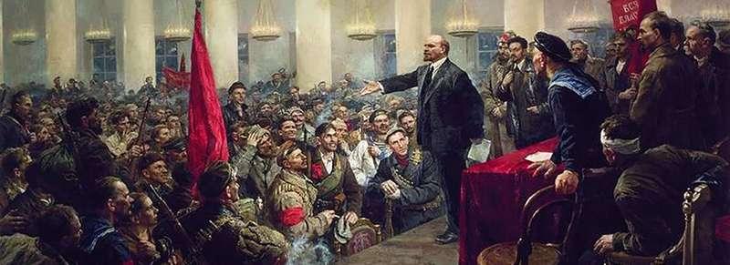 lenin-comizio-vigilia-rivoluzione